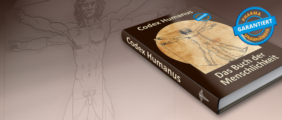 Codex Humanus